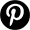 pinterest-logo2