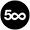 500px-logo2