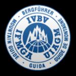 logo_UIAGM_Ombre