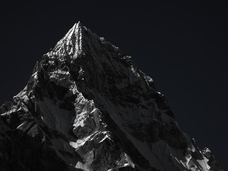 Extreme Alpine Promo