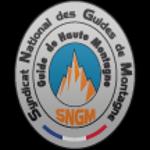 logo_SNGM125