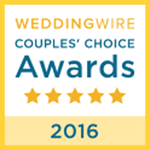 wedding-wire-couples-choice-knoxville-2