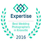 expertise-best-wedding-photographers-2016