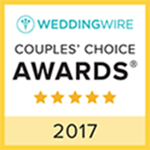 wedding-wire-couples-choice-knoxville-2017