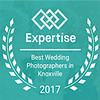 expertise-best-wedding-photographers-2017