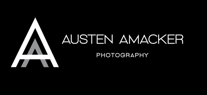 AustenAmacker_LogoDesign_Symbol_Black2