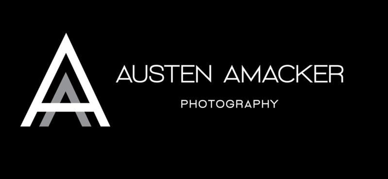 AustenAmacker_LogoDesign_Symbol_Black2