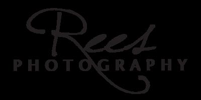 Rees Logo Header