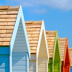 Colour Huts_ED