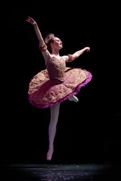 Nutcracker images with be posted no later than Sunday, December 16.  Enjoyed the performance!
