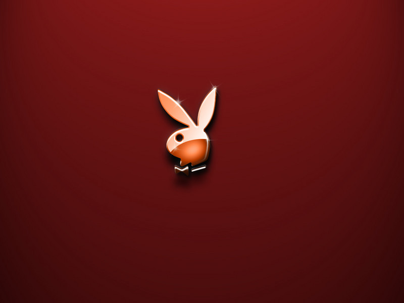 playboy_logo_by_sticky