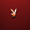 playboy_logo_by_sticky