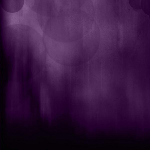 purplemotion