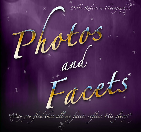 Photos and Facets avatar