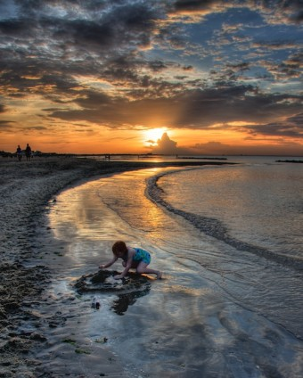 EBP_-Sand-Castle-at-Sunset-1375_6_7_tonemapped-340x424