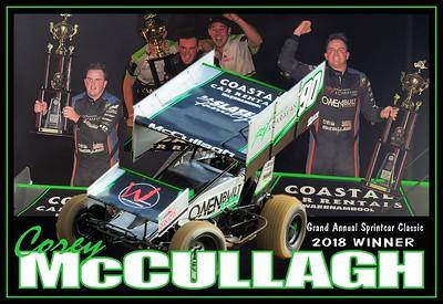 McCullaugh2