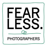 fearless-logo