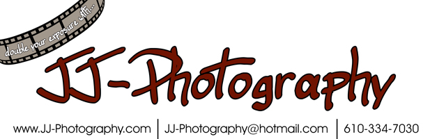 jj-photography_banner_3_22_2011-logo for website