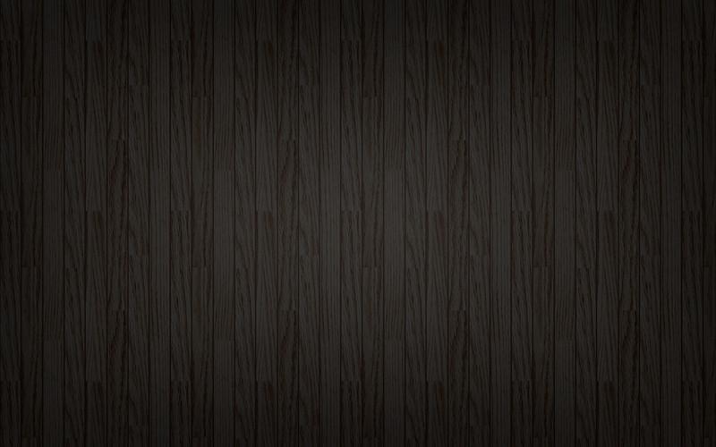 wood - dark-wood-panels-1645