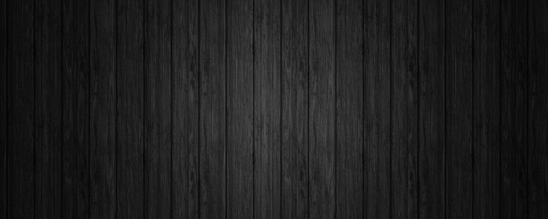 board_black_line_texture_background_wood