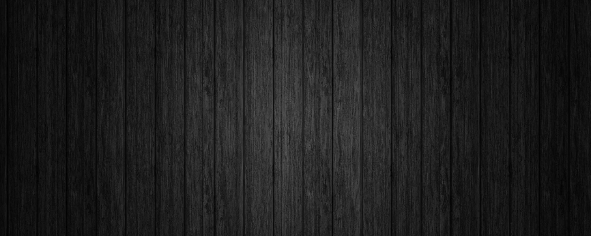 board_black_line_texture_background_wood