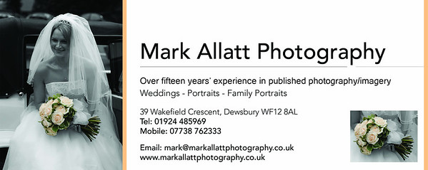 Mark Allatt Photography edited