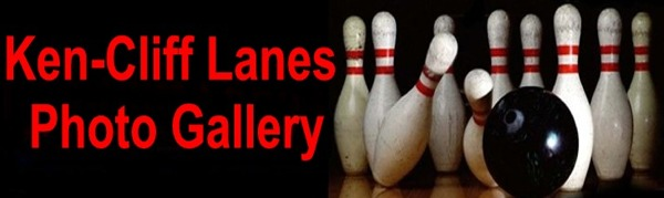Ken-Cliff Lanes Photo Gallery-02
