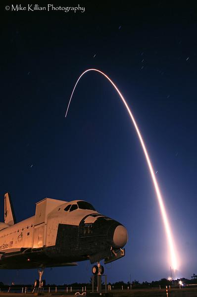 Delta-IV WSG-4 (6)