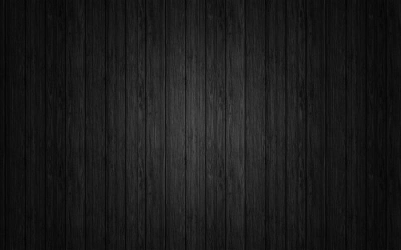 Black-background-set-wood-on-chanconsultants-jpg