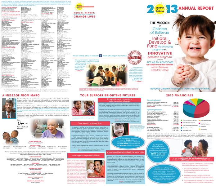COB 2013 Annual Report 25 5x11 v6 1 Page
