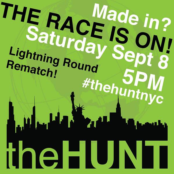 theHUNT_FB-Twitter_teaser_v1_Sept2012_green