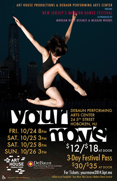 your_move_poster_2014_11x17_v6 Facebook small