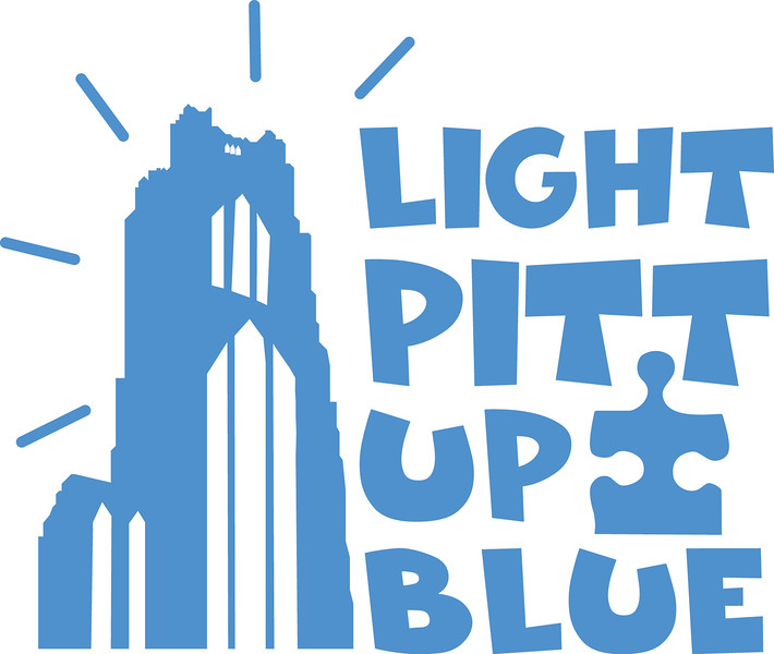 light pitt up blue logo v2 279