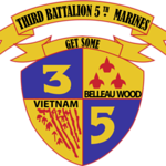 3rd_battalion_5th_marines-2