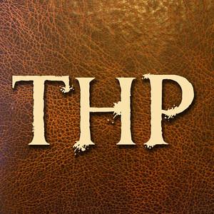 THP-10