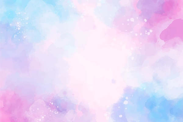 watercolor-background-style_23-2148481364