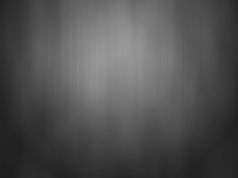 Clean Gray BackGround