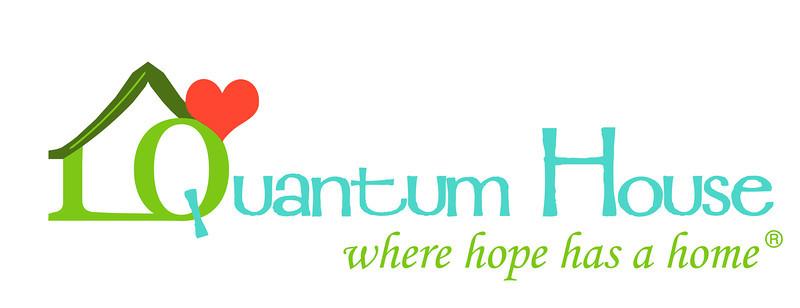 Quantum House Logo 2012-1