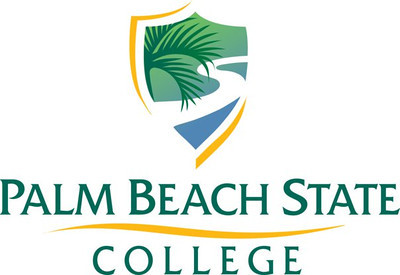 Palm_Beach_State_College_Sheild_Logo