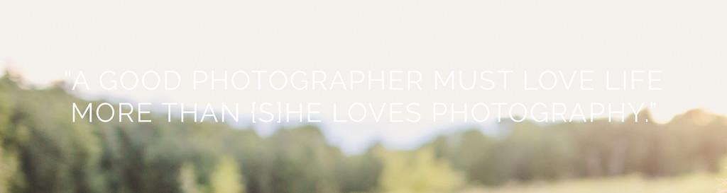AGoodPhotographer