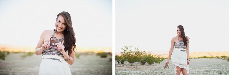 mela_photography_saskatoon_lovely_beautiful_luminous_summer_portrait_session_010