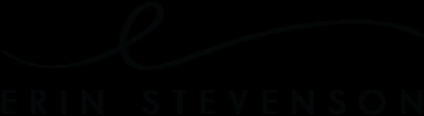 erin stevenson 2015-01