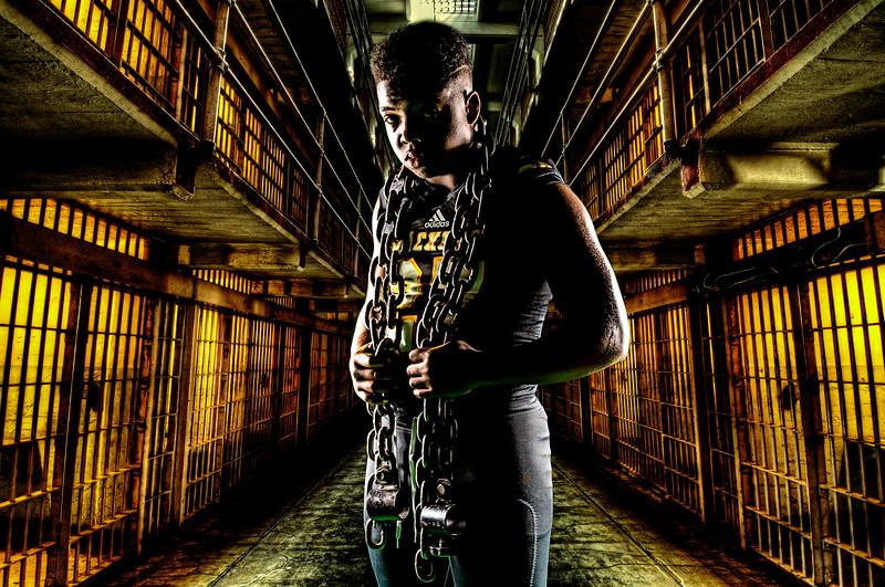 alcatraz-hdr-02a1