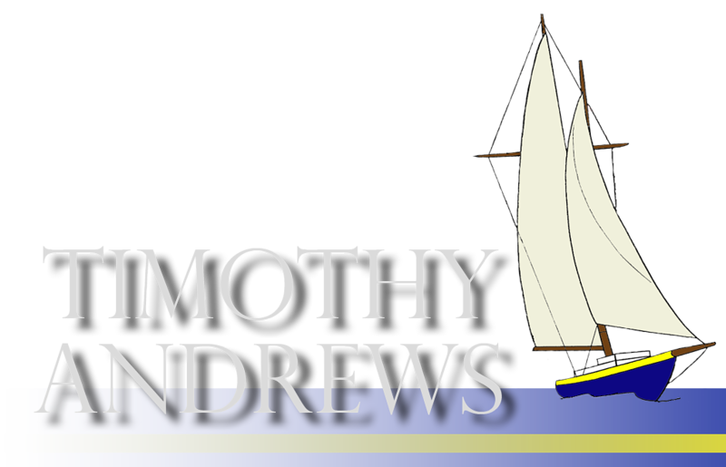 TAndrews Logo