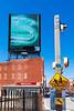 Billboard-1053-Master-2