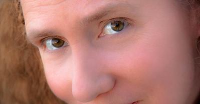 CR_Images_(Campbell)_headshot3 eyes