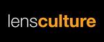 Lensculture_logo