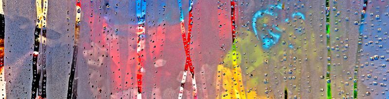 Linear Condensate