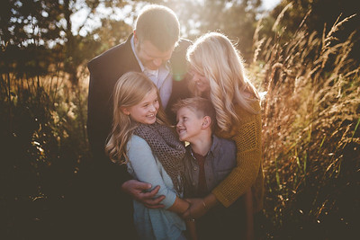 View More: http://shutterdarlingphotography.pass.us/wilkens-family