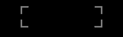 TCP-2021 Logo